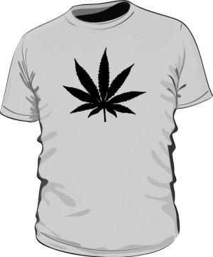 Koszulka z nadrukiem 9529