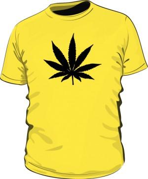 Koszulka z nadrukiem 9531