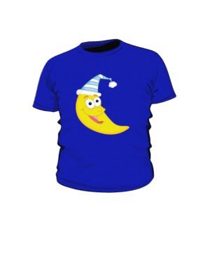Koszulka z nadrukiem 9538