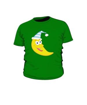 Koszulka z nadrukiem 9539