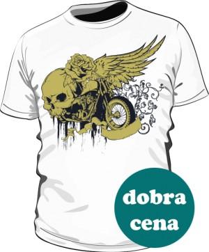 Koszulka z nadrukiem 95975