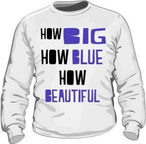 HBHBHB Sweatshirt