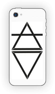 Triangle Case