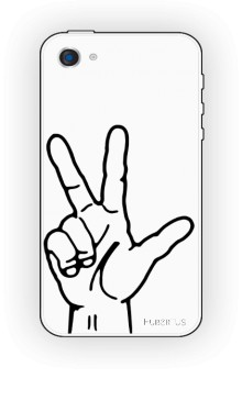 Etui do iPhone4