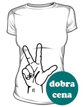 Koszulka HubertUs