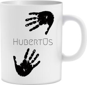 Kubek HubertUs