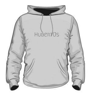 Bluza HubertUs