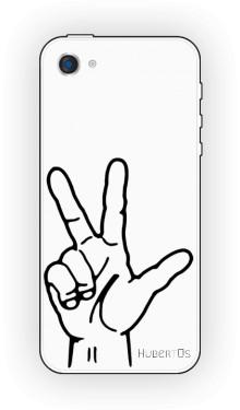 Etui do iPhone5