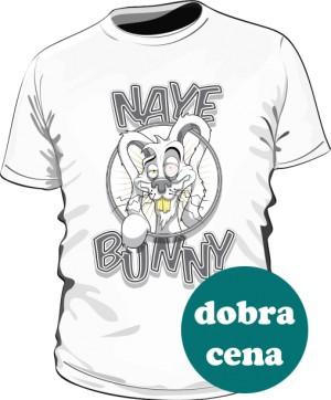 Naye Bunny