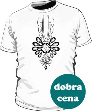 Koszulka z nadrukiem 98148