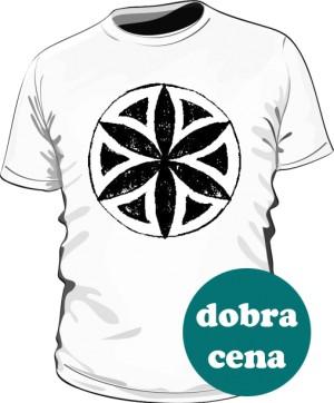 Koszulka z nadrukiem 98176