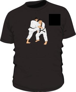 Koszulka z nadrukiem 9984