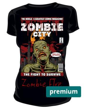 Koszulka z nadrukiem 99925