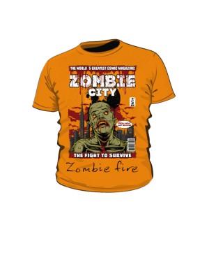 Koszulka z nadrukiem 99928