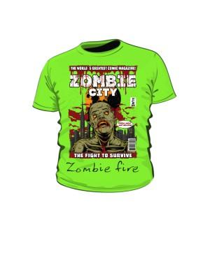 Koszulka z nadrukiem 99931