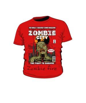 Koszulka z nadrukiem 99932