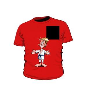 Koszulka z nadrukiem 9994