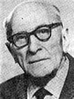 Zágon István