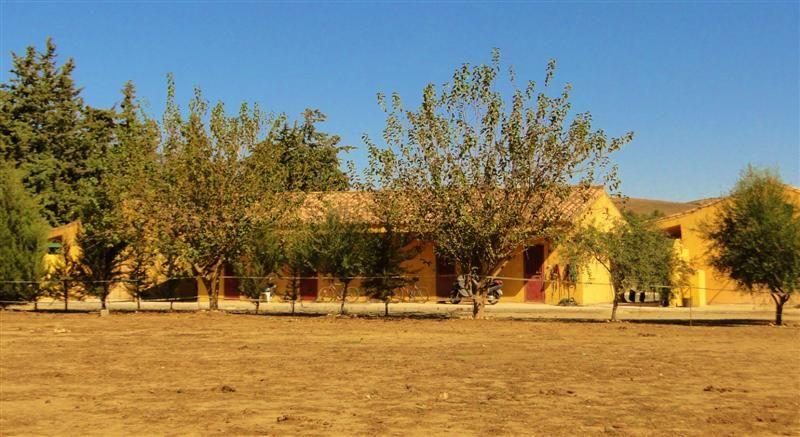 16 Bedroom Equestrian for Sale in Jimena De La Frontera