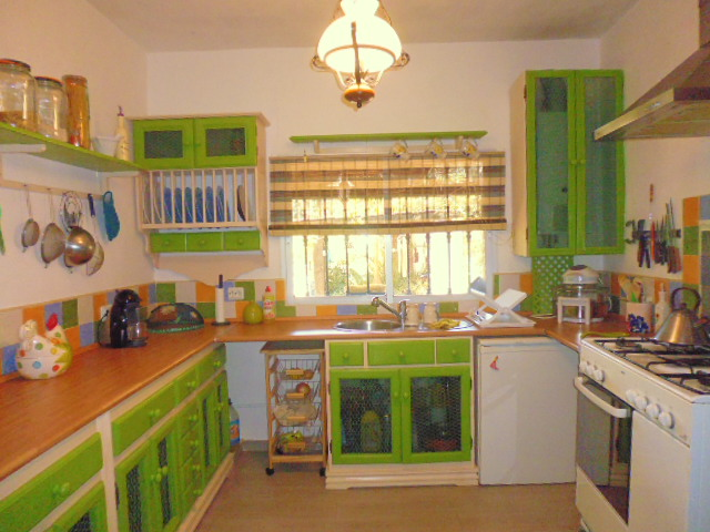 3 Bedroom Country House for Sale in Los Barrios