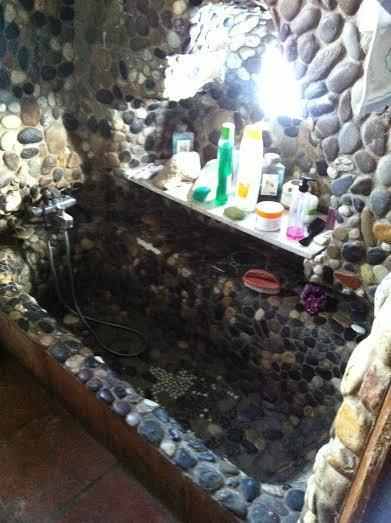 2 Bedroom Villa for Sale in Jimena De La Frontera