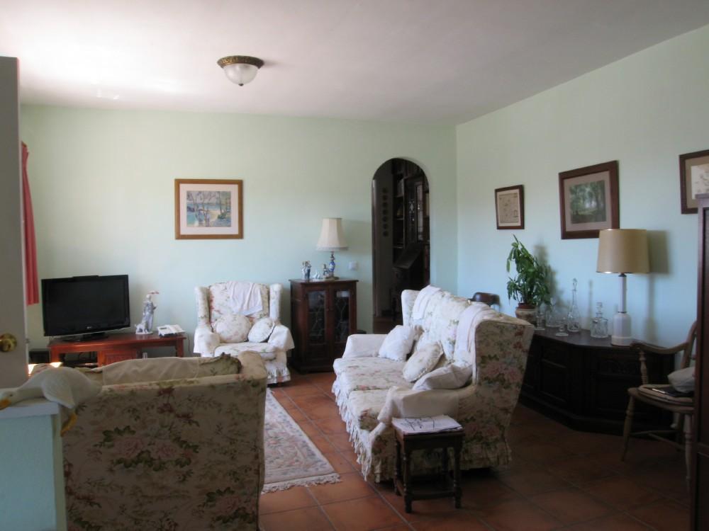 3 Bedroom Village House for Sale in San Pablo De Buceite