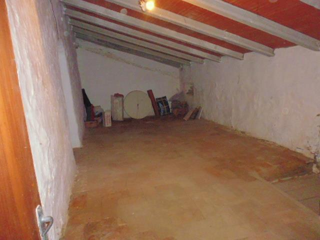 4 Bedroom Village House for Sale in Jimena De La Frontera