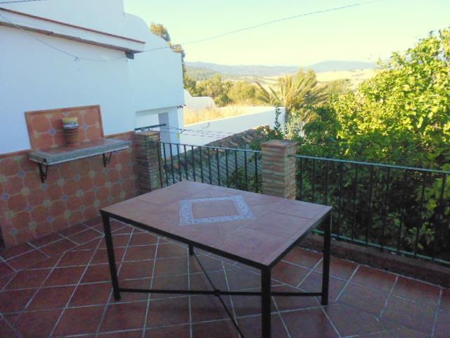 5 Bedroom Village House for Sale in Jimena De La Frontera