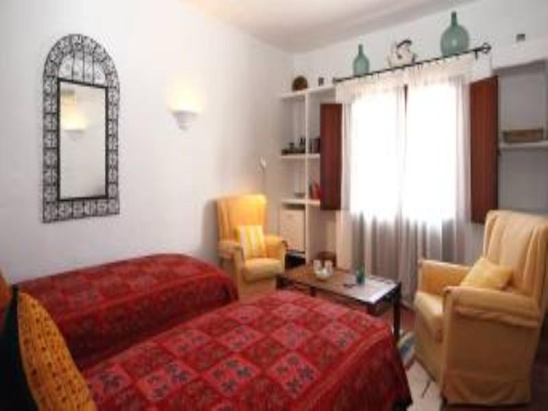 8 Bedroom Hotels and hostal for Sale in Inland Ronda Area
