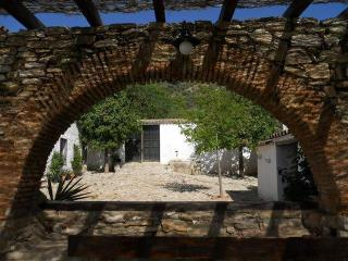 7 Bedroom Country Estate for Sale in Ronda