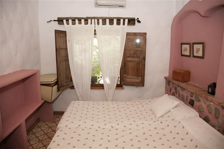 5 Bedroom Rural tourism busine for Sale in Estacion De Gaucin