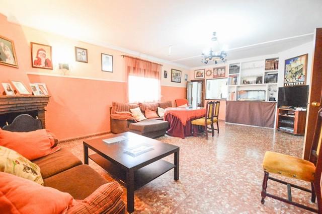 4 Bedroom Finca for Sale in Ronda