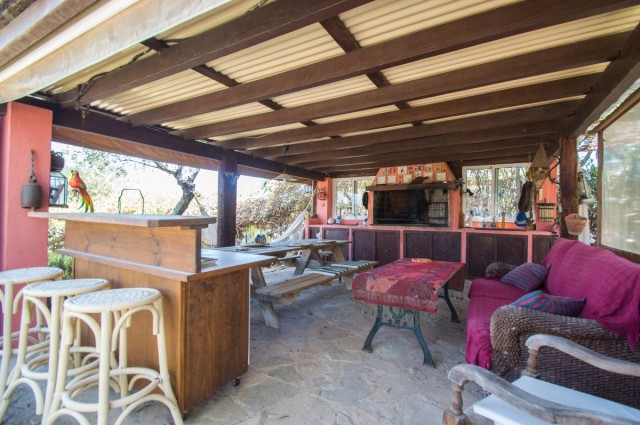 8 Bedroom Rural tourism busine for Sale in Archidona