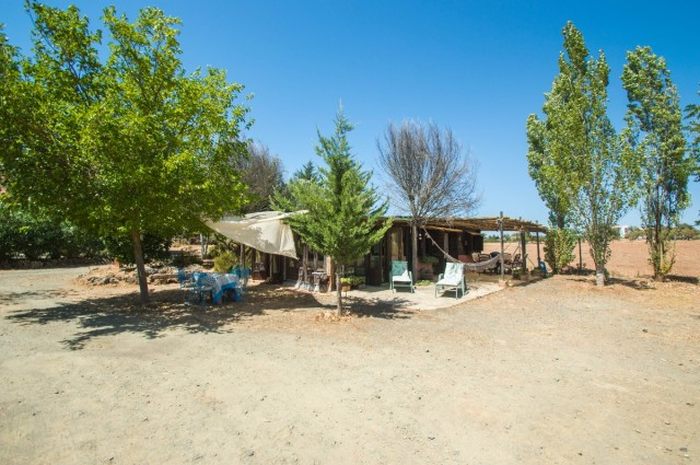 8 Bedroom Rural tourism business for Sale in Archidona