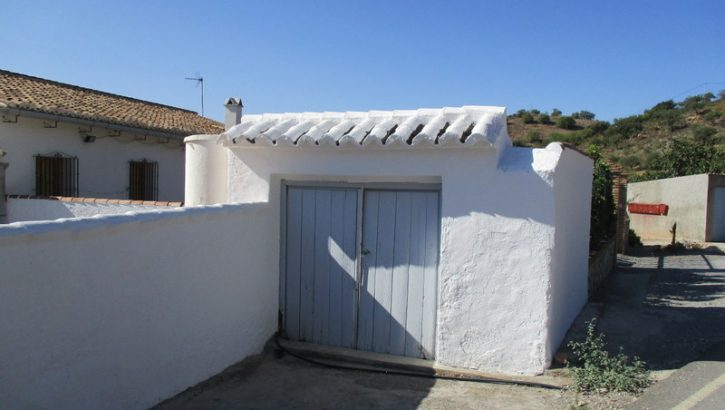 3 Bedroom Village House for Sale in Alora