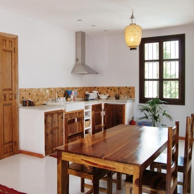 9 Bedroom Hotels and hostal for Sale in Iznajar