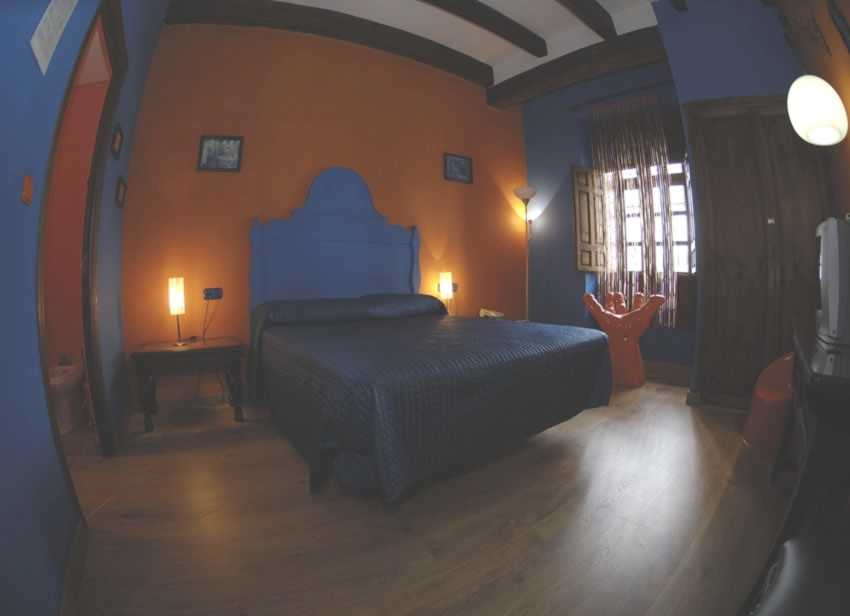 14 Bedroom Hotels and hostal for Sale in Ronda