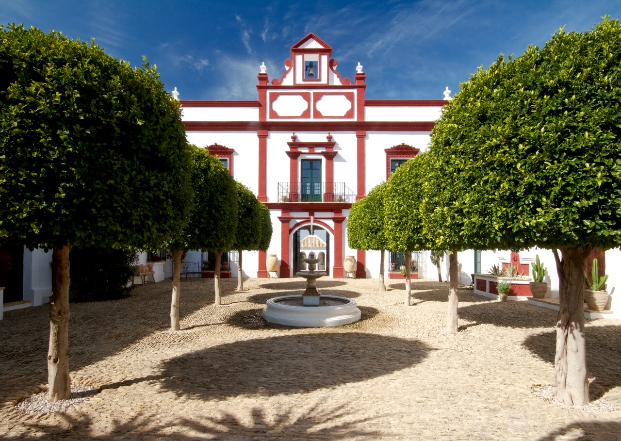 8 Bedroom Historical Property for Sale in Ronda