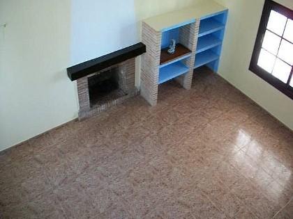 3 Bedroom Villa for Sale in Guaro