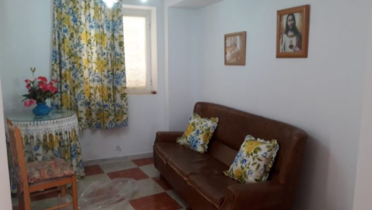 2 Bedroom Village House for Sale in Alora