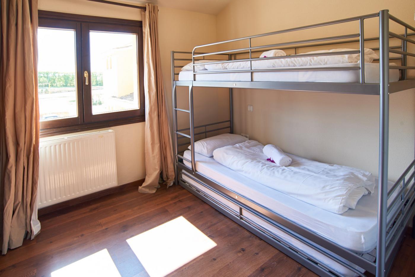 11 Bedroom Equestrian for Sale in Casares