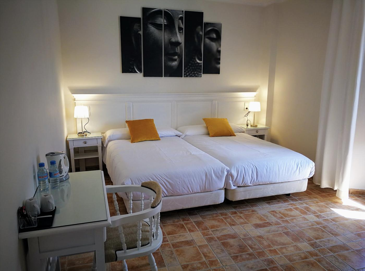 15 Bedroom Hotels and hostal for Sale in Ronda