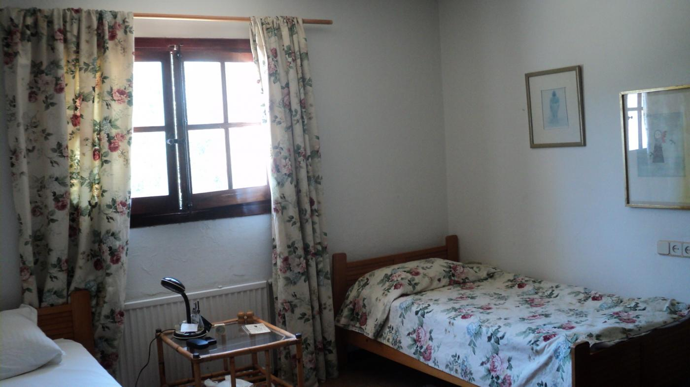 4 Bedroom Villa for Sale in Marbella