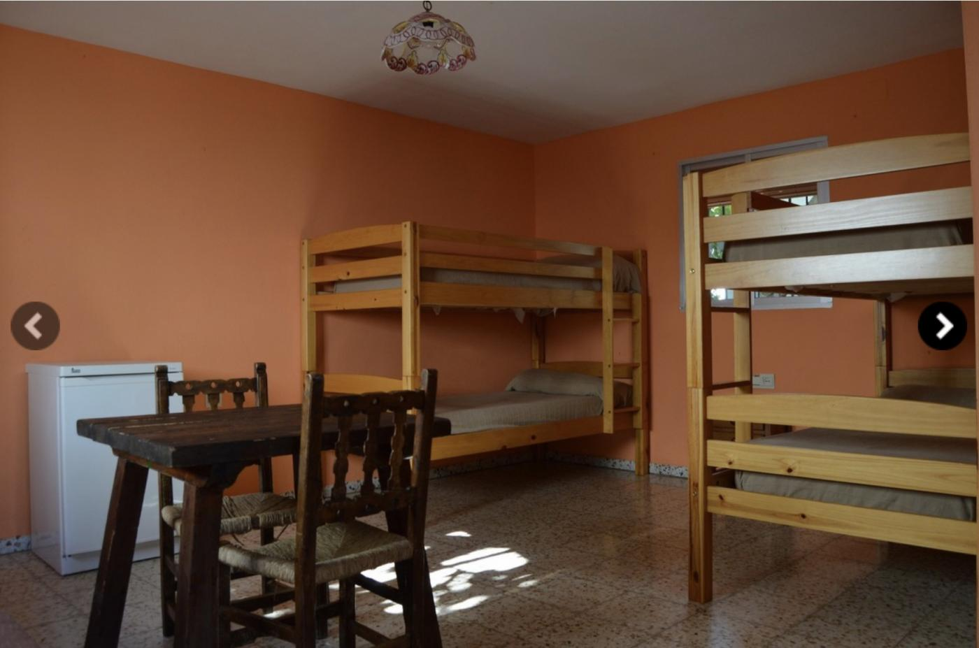 9 Bedroom Hotels and hostal for Sale in Alora