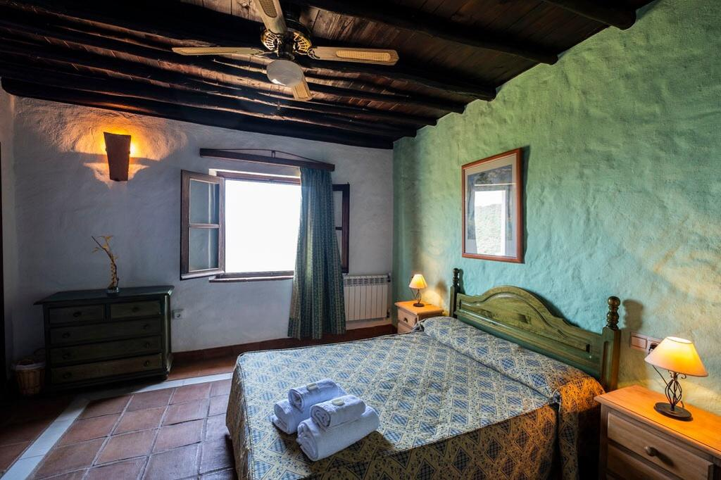 20 Bedroom Hotels and hostal for Sale in Ronda