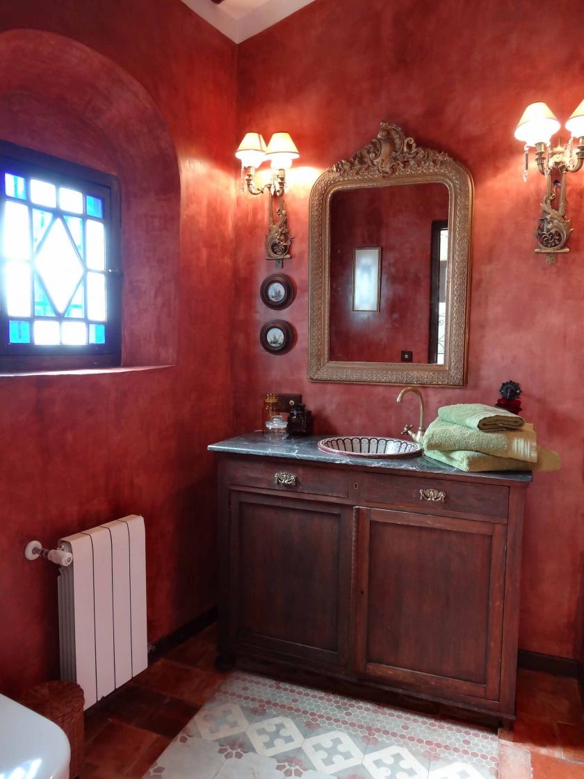 3 Bedroom Village House for Sale in Gaucin