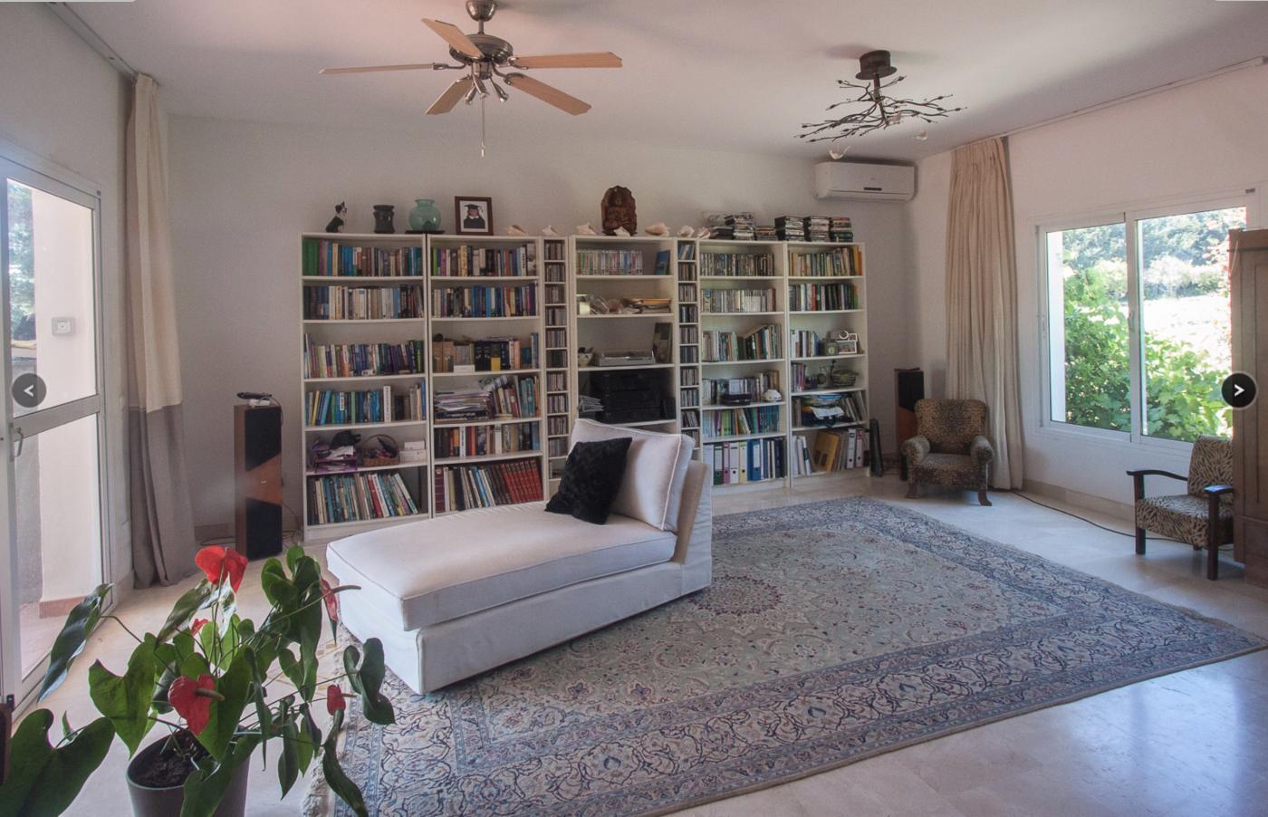 4 Bedroom Finca for Sale in Casares