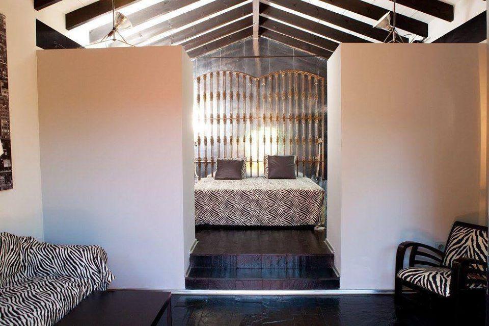 13 Bedroom Hotels and hostal for Sale in Estepona