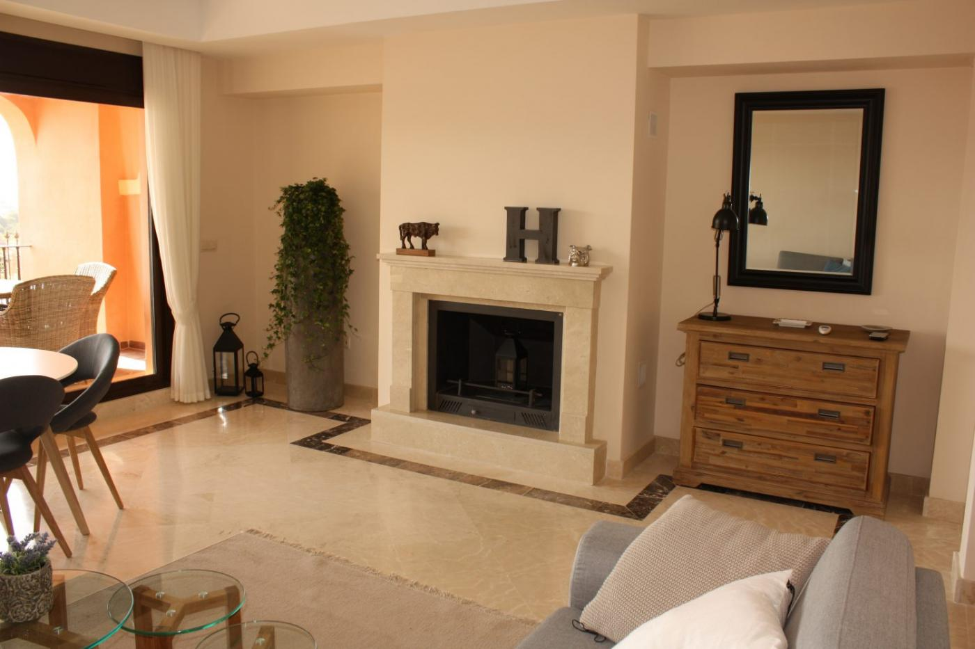 3 Bedroom Town House for Sale in Estepona |