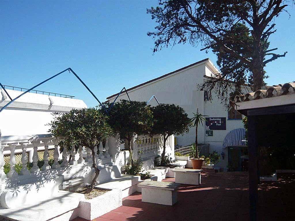 11 Bedroom  for Sale in Benalmadena Costa |